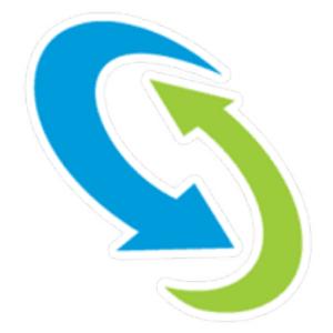 streamsend logo