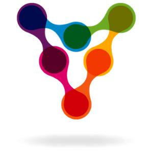 vision 6 logo