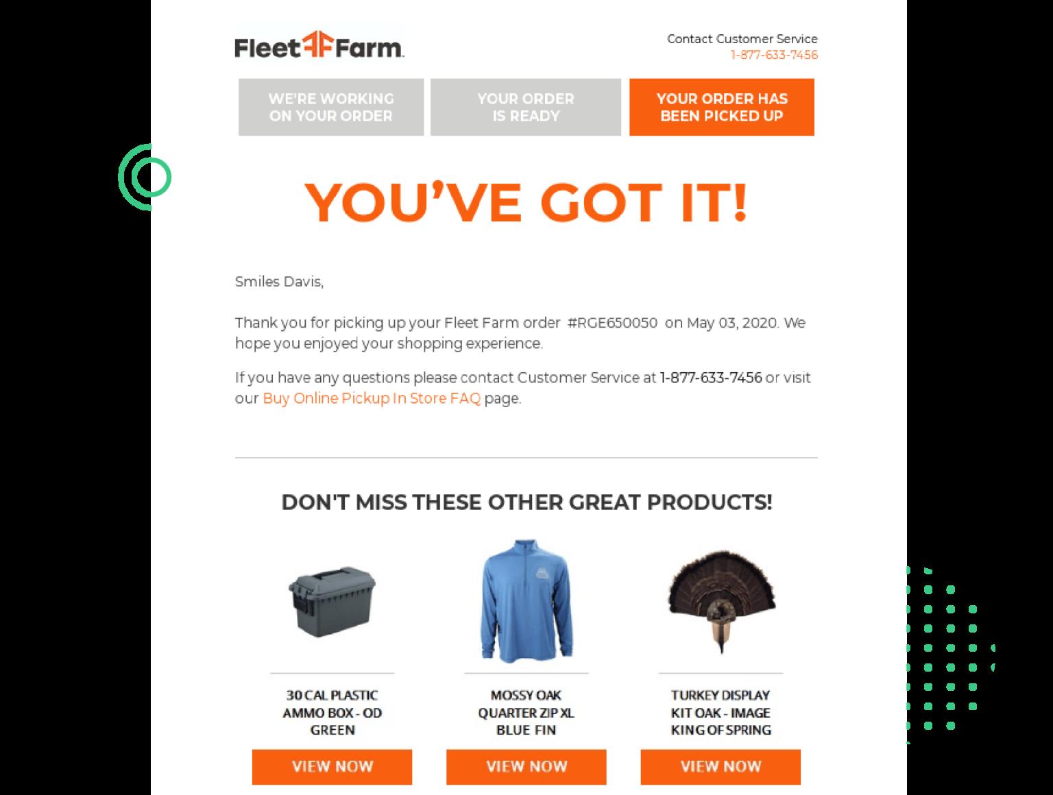 order confirmation webp