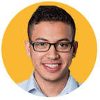 Ahmed Jemaa