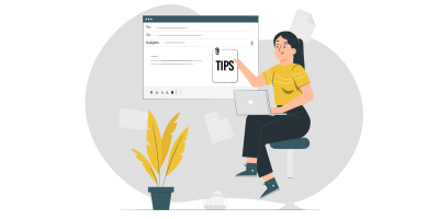 email closing tips