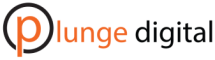 LogoX2 1